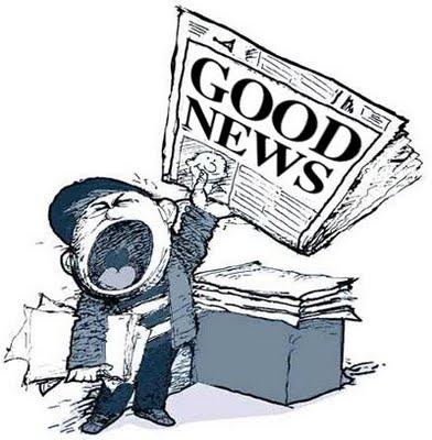 Good-News-702555