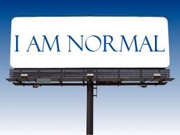 Normal copy